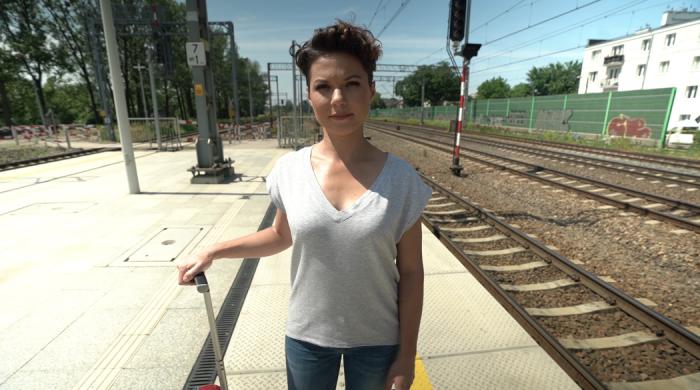 Wirtualna Polska rusza z wakacyjnym cyklem #JedziemyWPolskę