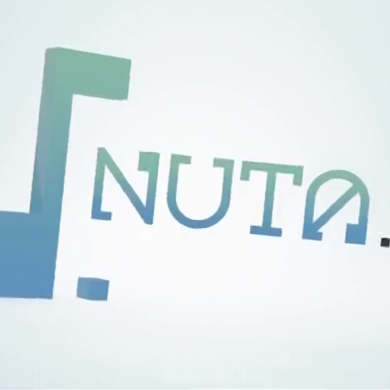 Logo Nuta TV