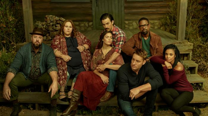 """Trzeci sezon """"Tacy jesteśmy"""" od 26 czerwca na FOX"""