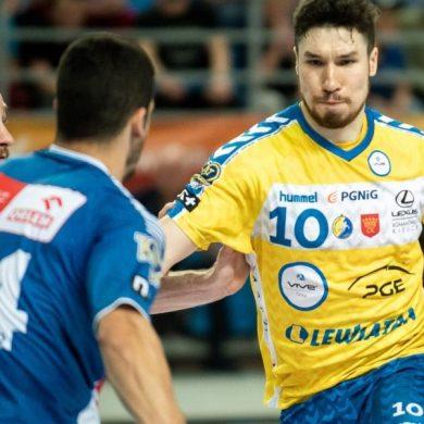 PGNiG Superliga piłkarzy ręcznych w TVP Sport przez 4 lata
