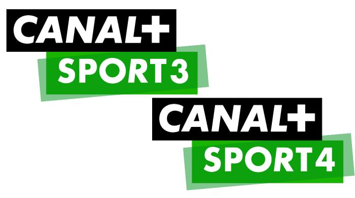 Ruszyły dwa nowe kanały – Canal+ Sport3 i Canal+ Sport4