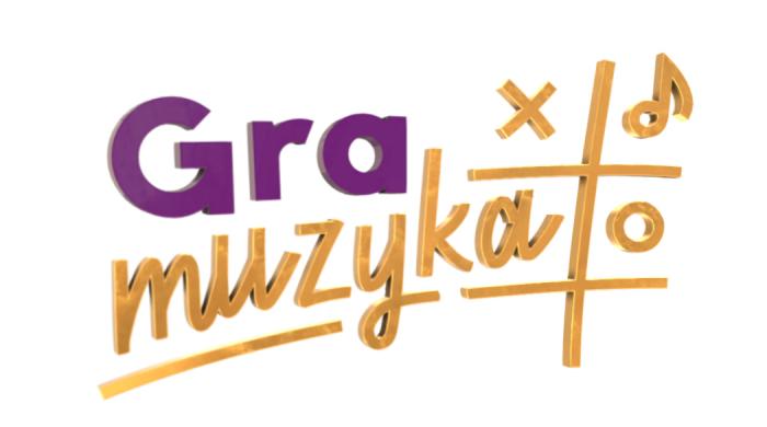 """""""Gra muzyka"""" z Robertem Janowskim jesienią w TV Puls"""