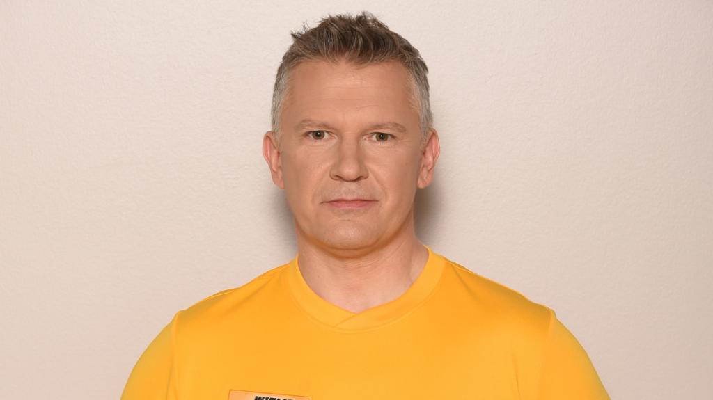 Grzgorz Kajdanowicz