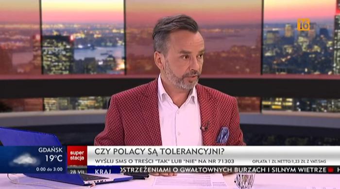 """""""Bez Ograniczeń"""" przenosi się do Internetu. Płoński, Feder i Zimnik wśród prowadzących"""