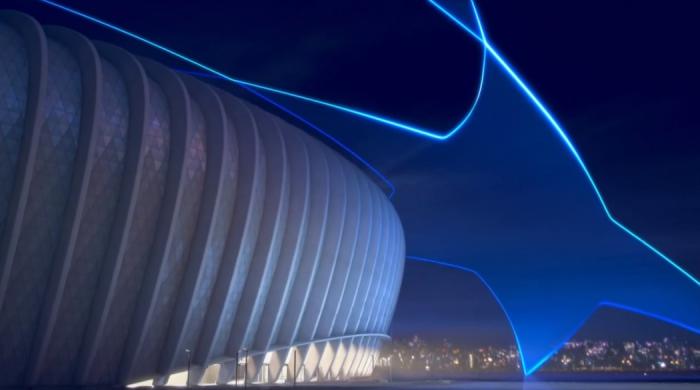 Liga Mistrzów UEFA w Grupie Polsat, Liga Europy UEFA i UEFA Europa Conference League w Viaplay