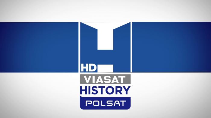 """""""Lądowanie na Księżycu: wielkie oszustwo?"""" – Polsat Viasat History w 50. rocznicę misji Apollo11"""