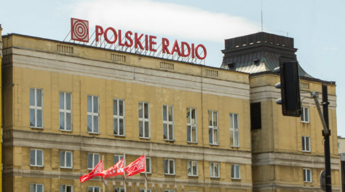 Polskie Radio z serwisami informacyjnymi w języku białoruskim