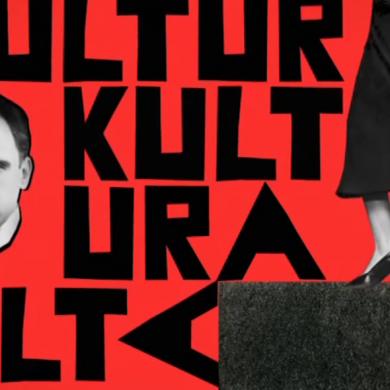 """TVP Kultura pokaże premierowo film """"Generał Della Rovere"""""""