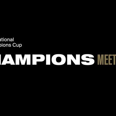 International Champions Cup 2019 w kanałach sportowych Polsatu