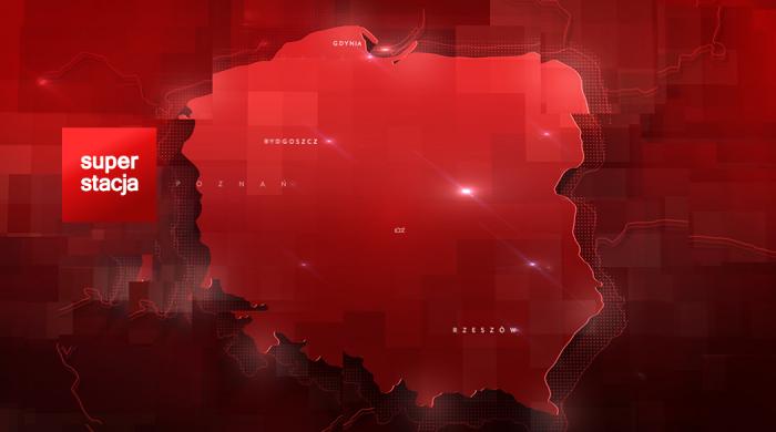 Superstacja rezygnuje z programów Zimnika, Czyża, Łaguny i Żakowskiego