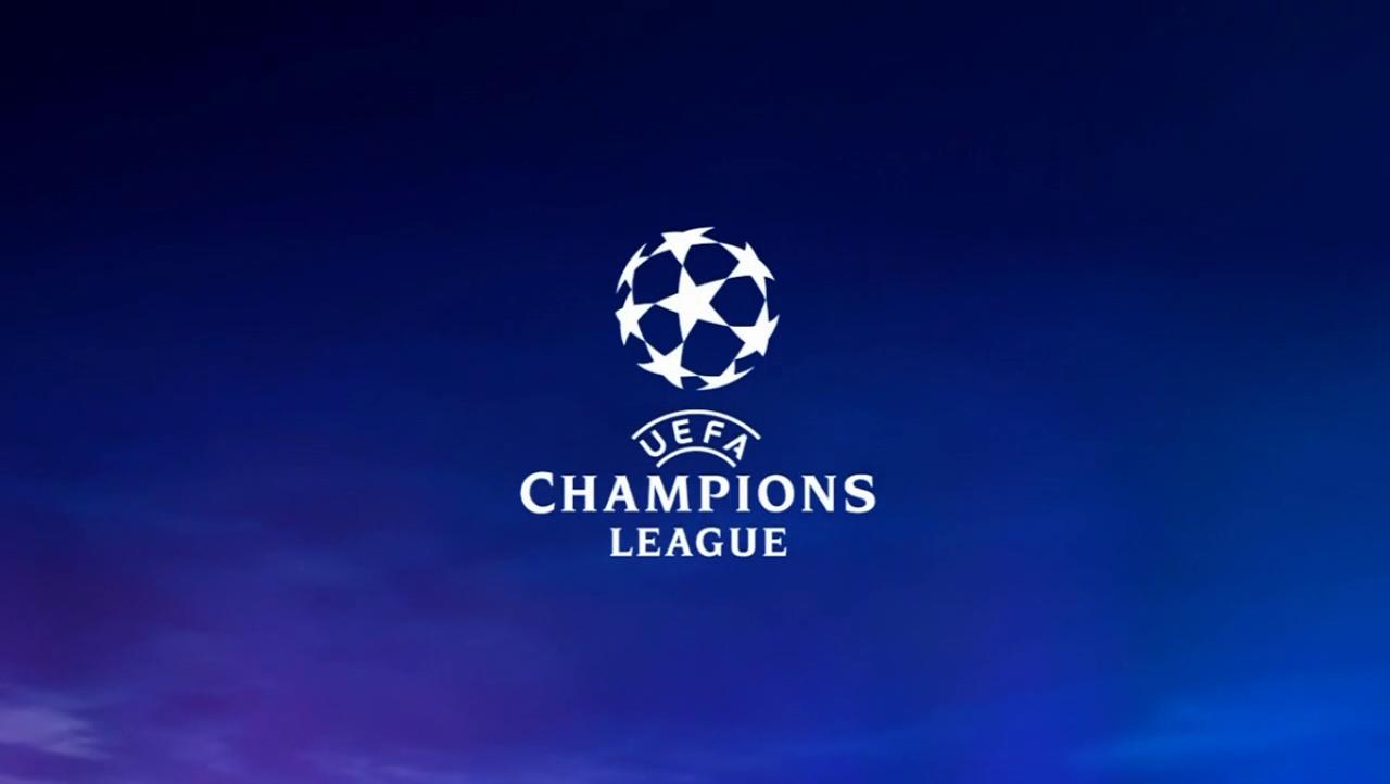 Decydujące mecze eliminacji Ligi Mistrzów na sportowych antenach Polsatu