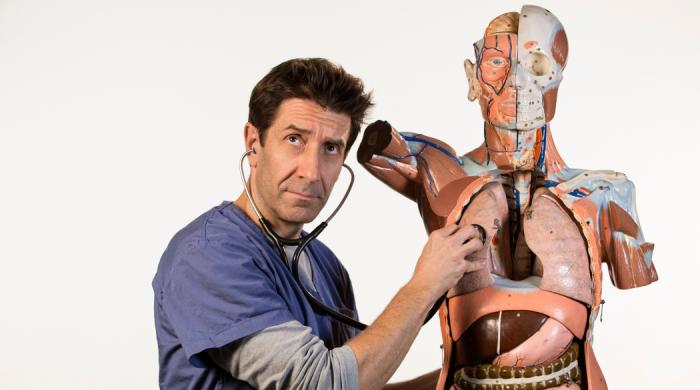 27 sierpnia ruszy nowy kanał o zdrowiu i medycynie – StudioMed TV