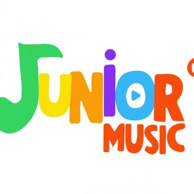 Junior Music