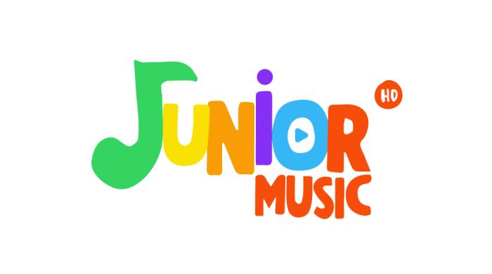 Startuje Junior Music – stacja muzyczna dla dzieci