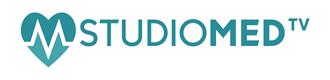 Logo StudioMed TV