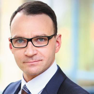 Mikołaj Kunica nowym redaktorem naczelnym Business Insider Polska