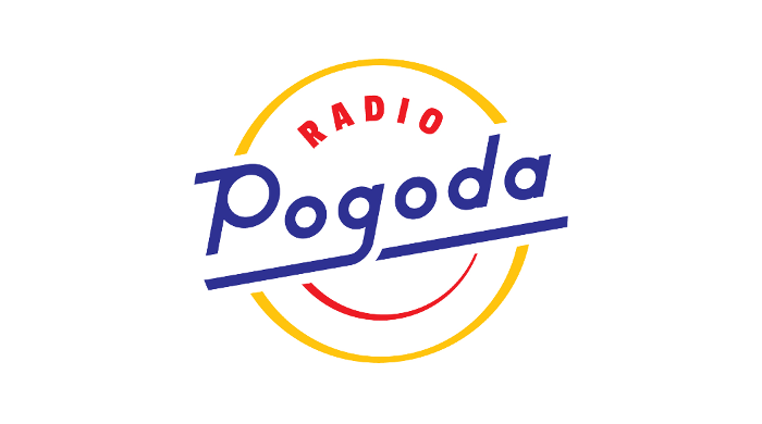 Logo Radio Pogoda
