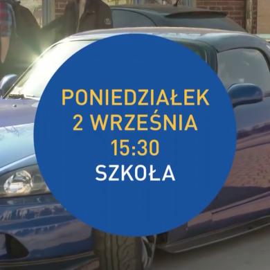 """Nowe sezony paradokumentów """"Szkoła"""", """"19+"""", """"Szpital"""" i """"Ukryta prawda"""" jesienią w TVN"""