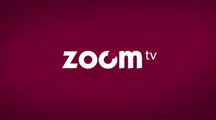 Telewizja Zoom TV z nową oprawą graficzną
