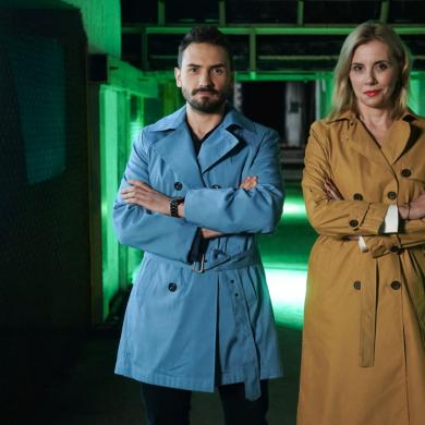 """CBS Reality pokaże nową własną produkcję """"DNA polskich zbrodni"""""""