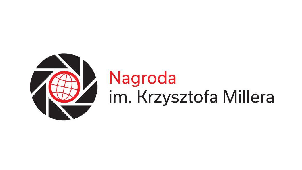 Gazeta Wyborcza rozpoczyna 2. edycję Konkursu im. Krzysztofa Millera