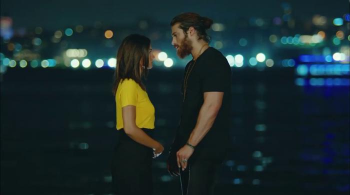 """""""Wymarzona miłość"""" zostanie przeniesiona do TVP 3. Emisja o nowej godzinie"""