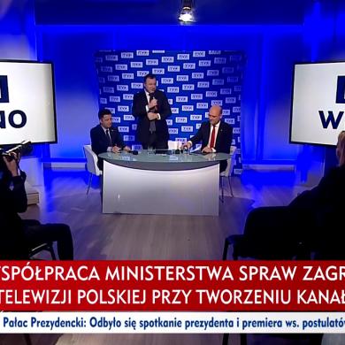 17 września wystartuje TVP Wilno