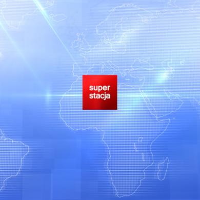 Nowa odsłona Superstacji ruszy 30 września