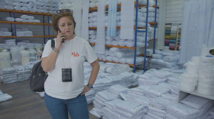 Discovery Channel przyjrzy się pracy polskiej Służby Celno-Skarbowej