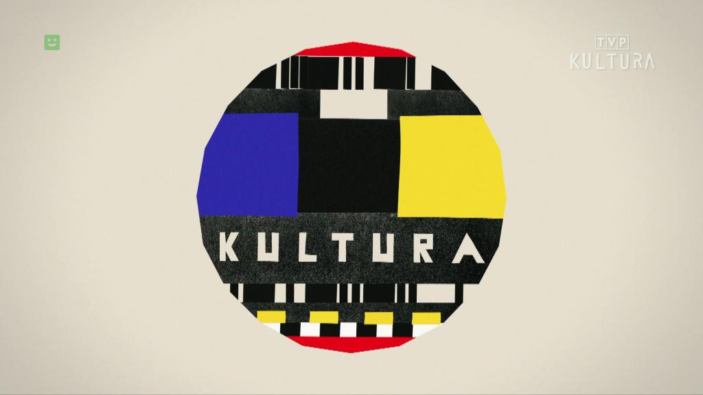 TVP Kultura w MUX8