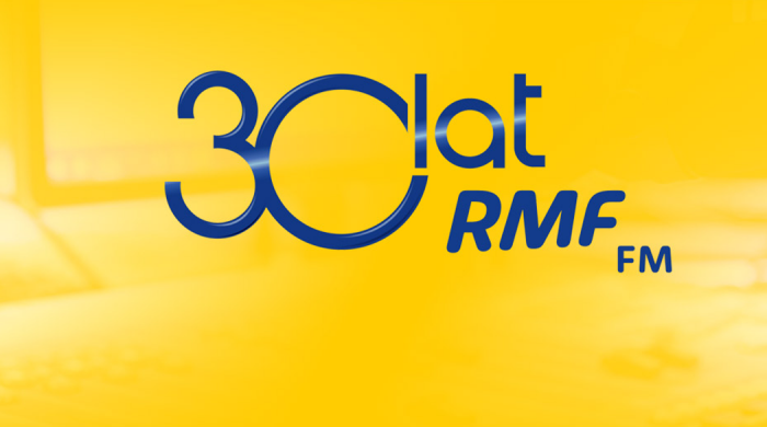 """Specjalny odcinek programu """"Twoja twarz brzmi znajomo"""" na 30-lecie RMF FM"""