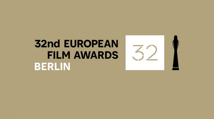 Gala Europejskich Nagród Filmowych na żywo w TVN Fabuła