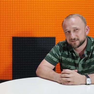 """Adam Feder dołączył do redakcji """"Dzień dobry TVN"""""""