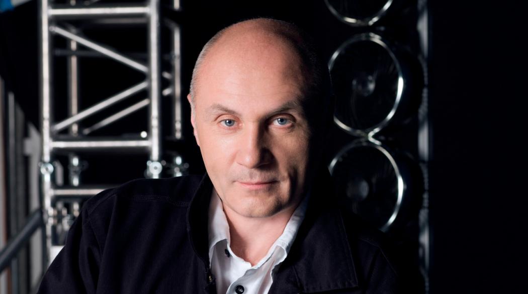 Adam Pieczyński