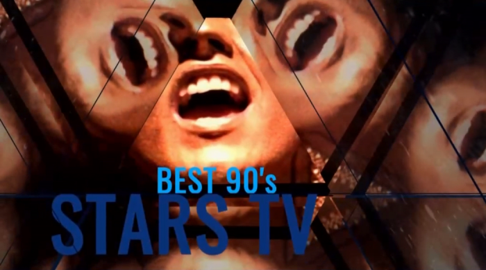 Stars TV z nową oprawą graficzną