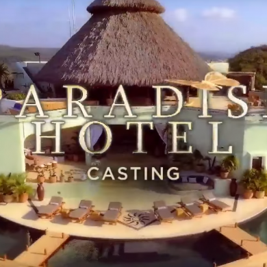 """Reality show """"Paradise Hotel"""" wiosną w TVN 7. Ruszają castingi"""