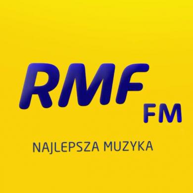 Halloween i Wszystkich Świętych w RMF FM