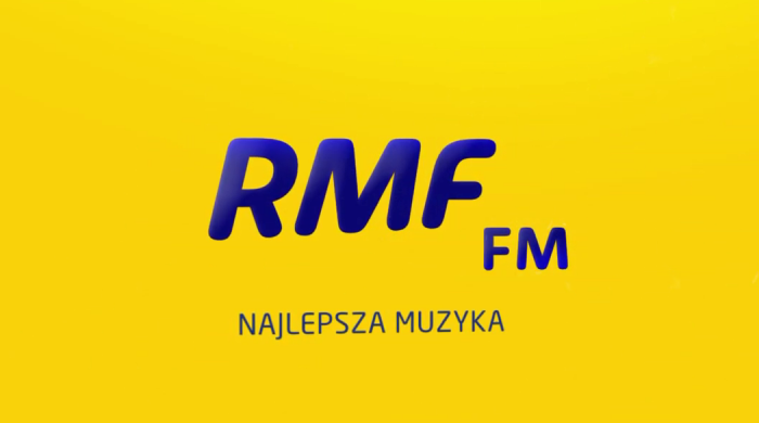 Nobel dla Olgi Tokarczuk – wyjazdowe Fakty RMF FM ze Sztokholmu