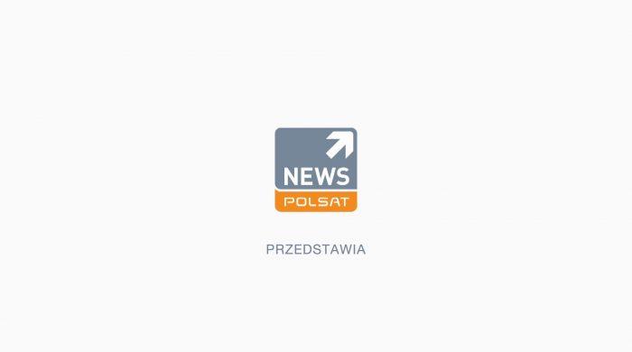 Od stycznia zmiany w wieczornych pasmach Polsat News