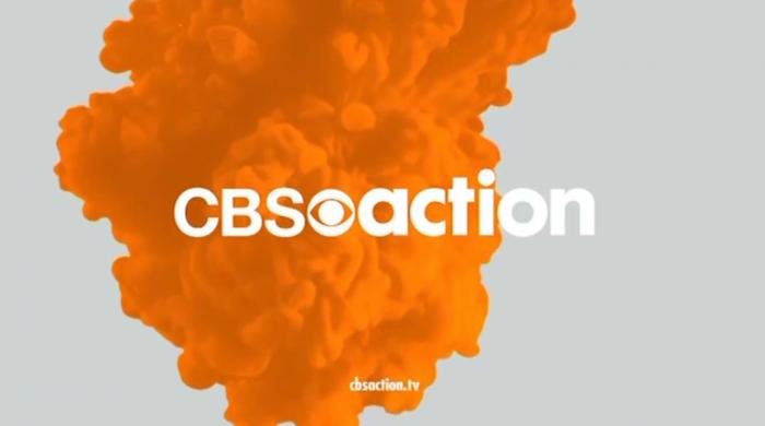 CBS Action zakończyło nadawanie w Polsce