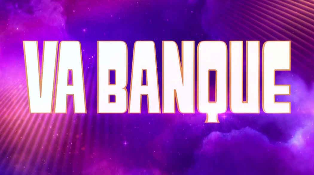 Va Banque