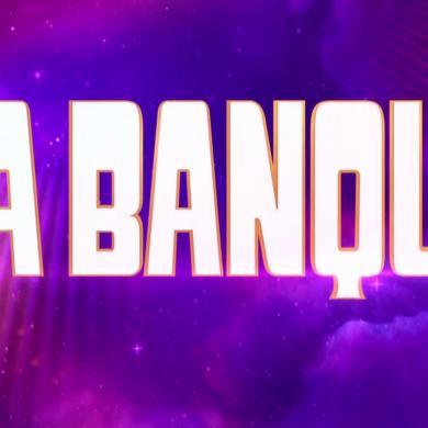 """Teleturniej """"Va Banque"""" powraca. Premierowe odcinki od 7 stycznia w TVP 2"""