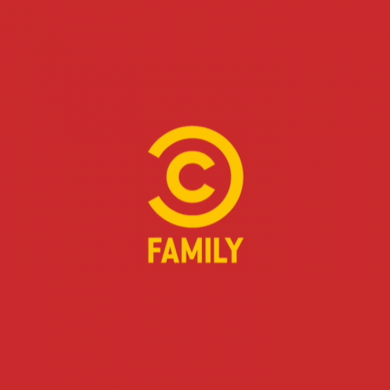 3 marca Comedy Central Family zostanie zastąpione przez Polsat Comedy Central Extra