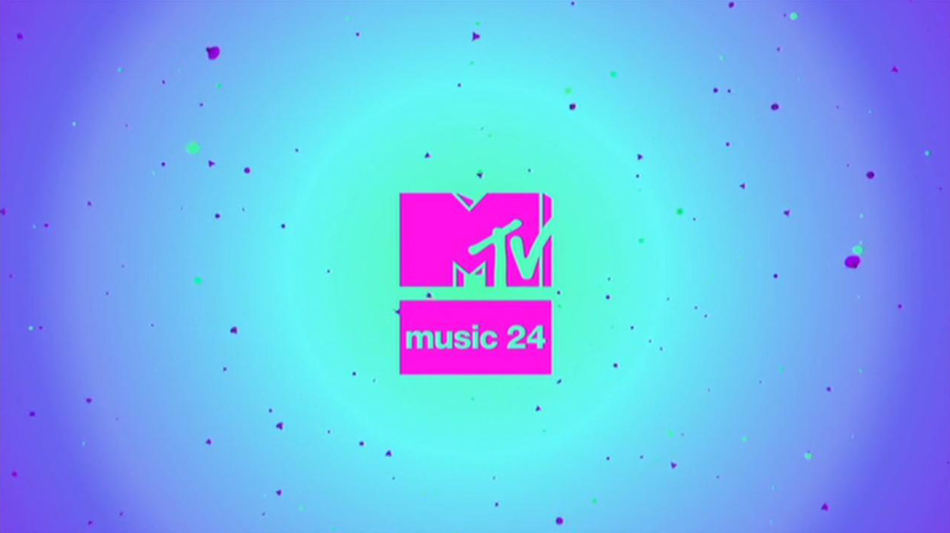 3 marca ruszy stacja MTV Music 24