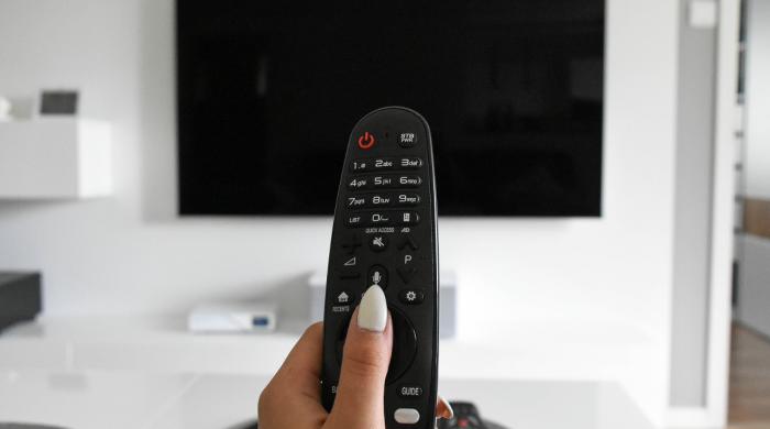 Nadchodzi era DVB-T2 w Polsce. Pierwsze zmiany już pod koniec marca