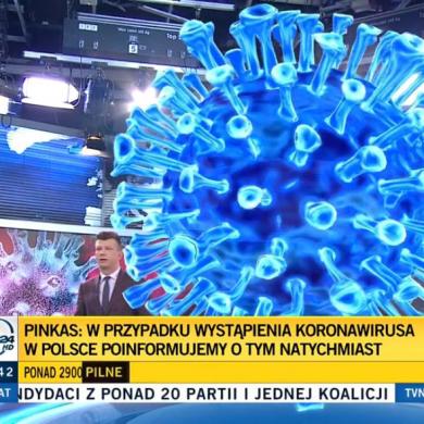 TVN24 będzie retransmitowane w wybranych godzinach na antenie TVN