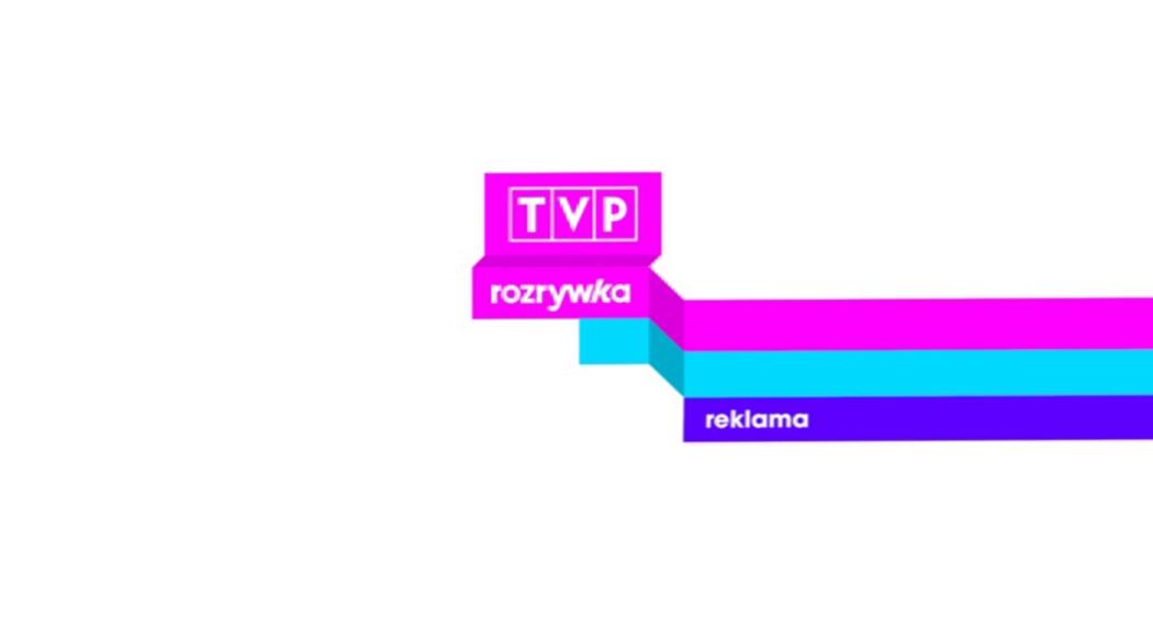 TVP Rozrywka MUX3