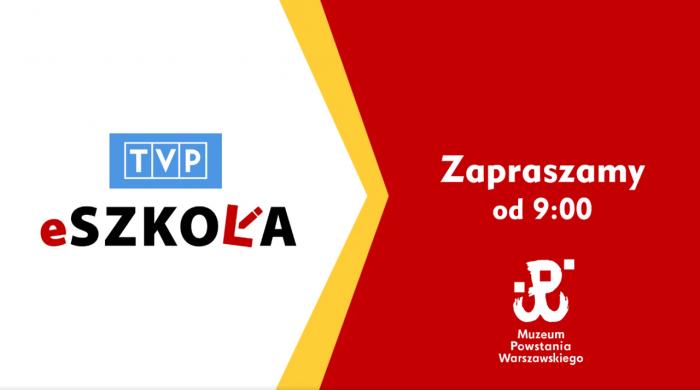 Telewizja Polska uruchomiła kanał edukacyjny