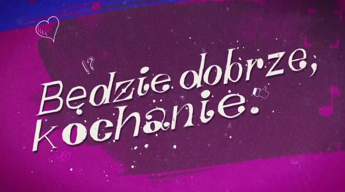 """Nowy serial """"Będzie dobrze, kochanie"""" w kwietniu w TVP 2"""