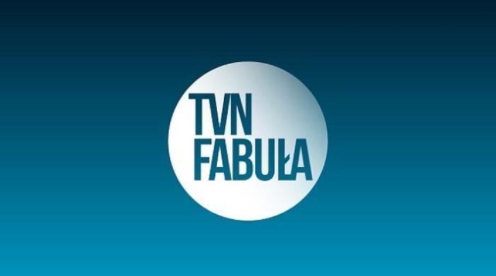 Logo TVN Fabuła